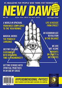 New-Dawn-Magazine-181-July-August-2020