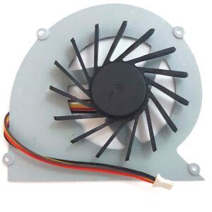 Acer-Aspire-4830-4830G-4830T-4830TG-cpu-ventilateur-de-refroidissement-MG60090V1-C120-S99
