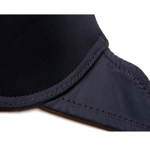 Women Bra 30-38 AA A B Push Up Bras Front Closure Bralette Lingerie Underwear