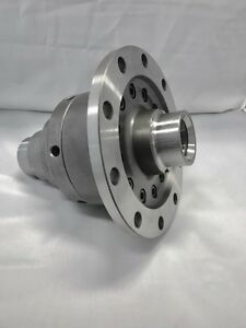 MACE PERFORMANCE ZF DIFF GEAR SET FOR HOLDEN CALAIS VE VF