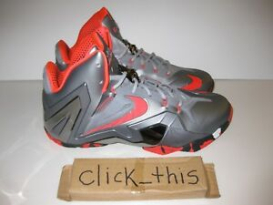 Nike Lebron XI 11 Elite