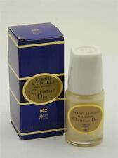 Dior Vernis A Ongles Nail Enamel Polish 002 Pearl