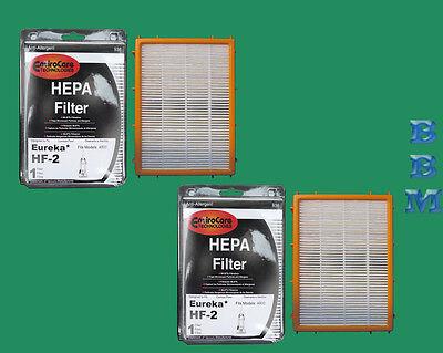Eureka 61111D Hepa Filter