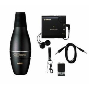 Yamaha-SB7X-2-Silent-Brass-System-for-Trumpet-BRAND-NEW