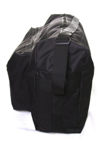 Made in UK for air flights. Baby Jogger City Mini Double sized pram Travel Bag