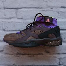 faa1e7406807 item 1 Nike Air Mowabb OG ACG Shoes 749492-282 Size 9 -Nike Air Mowabb OG ACG  Shoes 749492-282 Size 9