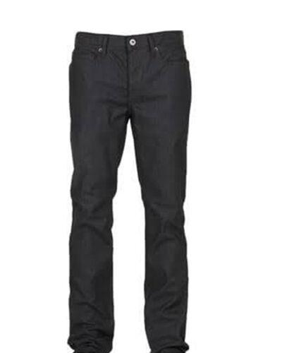 Matix Antiscivolo Jeans Pantalone (28) Baked