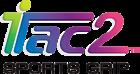 itac2sportsgrip