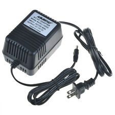 AC Adapter Power Supply Charger for Alesis DM10 Studio Kit Electronic Drum Kit