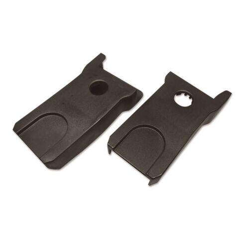 Gesslein Adapter Maxi-Cosi für F3 F10 F4 Cybex F6 HTS NEU Kiddy S3 S4
