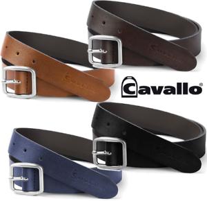 Cinturón de  hombre Desaly-Cavallo Edmond Sport  envío gratuito a nivel mundial