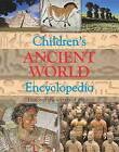 Reference 8+: Ancient World by Parragon (Hardback, 2009)