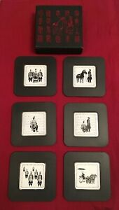 Boxed-Set-Of-Six-Chinese-Drinks-Coasters