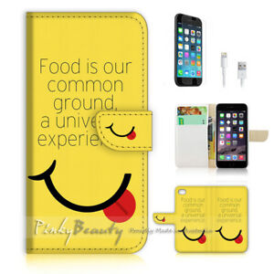 For-iPhone-8-Plus-iPhone-8-Case-Cover-P1714-Love-Food