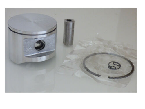 Kolben passend Trennschneider Makita EK 8100 Dolmar  Pc 8216 52mm
