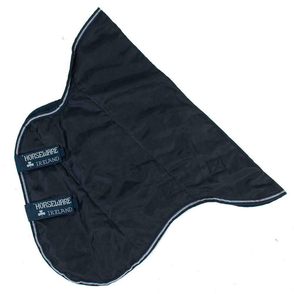 Horseware Amigo Insulator Stable  Blanket Hood - Medium 150G  for cheap