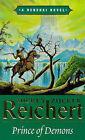 Prince of Demons by Mickey Zucker Reichert (Paperback, 1998)