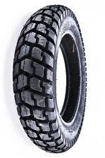 Duro HF904 Median Rear Tire 130/90S-16 TT 67S  25-90416-130-TT