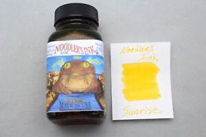 NOODLERS-INK-3-OZ-BOTTLE-SUNRISE-HIGHLIGHTER-INK