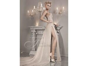 nylonandmore-Strumpfhose-Ballerina-Art-No-086-20DEN-Schwarz-Black-S-XL-Tights