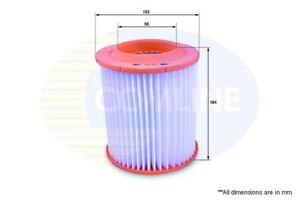 Comline-Filtro-de-aire-EAF585-Totalmente-Nuevo-Original
