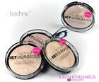 Technic Get Highlighting Powder 257035 25703