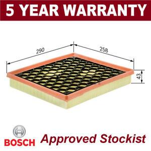 Bosch-Air-Filter-S0111-F026400111