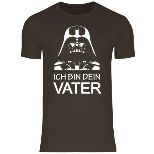 Fête des Pères Cadeau Pour Père Anniversaire Papa T-shirt hommes