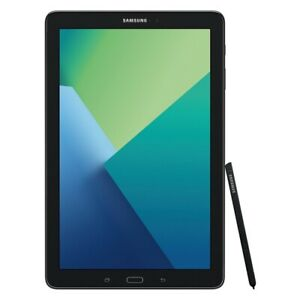 TABLET-SAMSUNG-GALAXY-TAB-A-P580-BLACK-OC-1-6GHZ-16GB-3GB-RAM-10-1-034-25-6