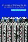 New Zealand - Culture Smart!: The Essential Guide to Customs and Culture by Sue Butler (Paperback, 2005)