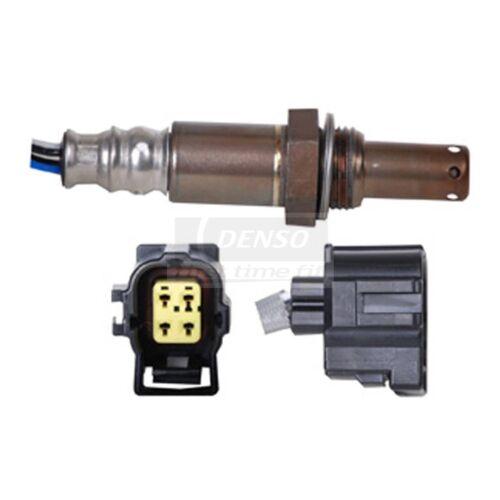 Oxygen Sensor-OE Style DENSO 234-4114