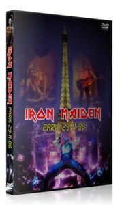 Iron-Maiden-Live-in-Paris-1986-Pro-Shot-DVD