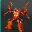 HASBRO-Transformers-Combiner-Wars-Decepticon-Autobot-Robot-Action-Figurs-Boy-Toy thumbnail 40