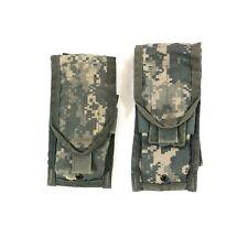 US Army Molle II Original Bandoleer Ammunition Pouch,Magazintasche