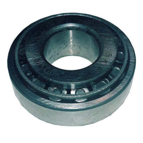Wheel Bearing Set Outer for Classic Jaguar part C15352 SKF 32213J2//Q GHB102