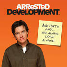 Arrested Development Guide to Life by Running Press (Hardback, 2013)