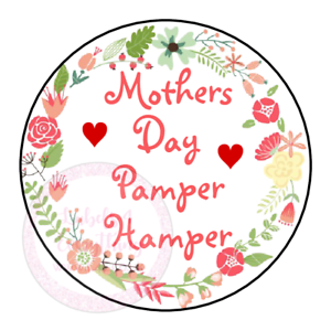 Mothers-Day-Pamper-Hamper-Stickers-Gift-Box-Sweet-Cones-Sweet-Gift-Bag-Party