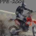 ppe2008