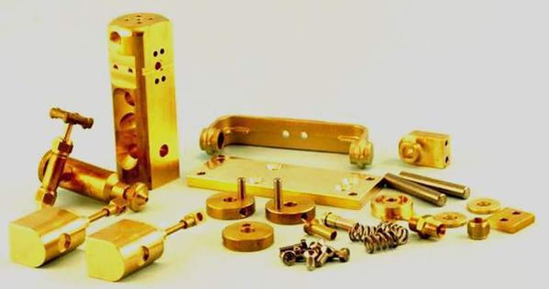 5027K Avon Twin Cylinder Oscillating Engine Self Assembly Kit