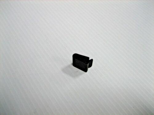 Metal U-Clip 10 10 LID HINGE New Genuine Polaris 7670050 CLIP