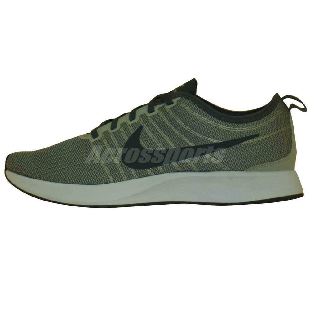 Nike Lunar Air Obliger 1 (2014) Green chaussures S/N 654256 300 US homme Taille 14