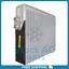 New Premium AC Evaporator Core for Suzuki Grand Vitara XL-7,Vitara 2003-06