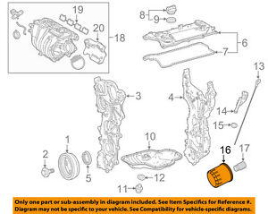 toyota 2 5 engine diagram trusted wiring diagram rh dafpods co Dodge 5.2 Magnum Engine Subaru 2.5 Engine