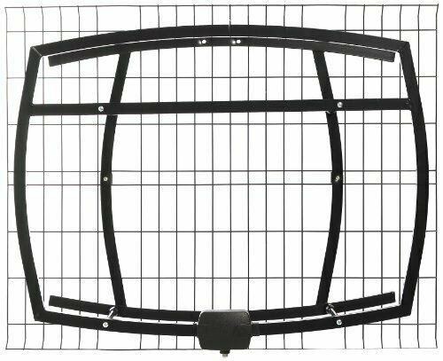 Antennas Direct ClearStream C5 HDTV Antenna - 8.4 dBi - 1 x F-type. Available Now for 112.47