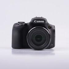 Brand New Canon Powershot SX60 HS Digital Cameras
