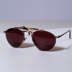 VINTAGE-Police-RARITY-Sunglasses-2048-130