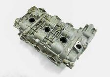 2000 2002 Porsche Boxster 986 27l Motor M96 Engine Left Cylinder Head Fits Porsche Boxster