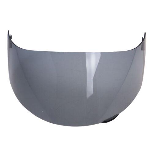 Motorcycle Helmet Visor Full Face for AGV K3SV K5