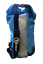 25L /& 50L 10L Riber Dry Bag Rucksack See Through Panel /& Shoulder Straps