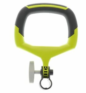 Ryobi Genuine OEM Replacement Handle Assembly # 311237001